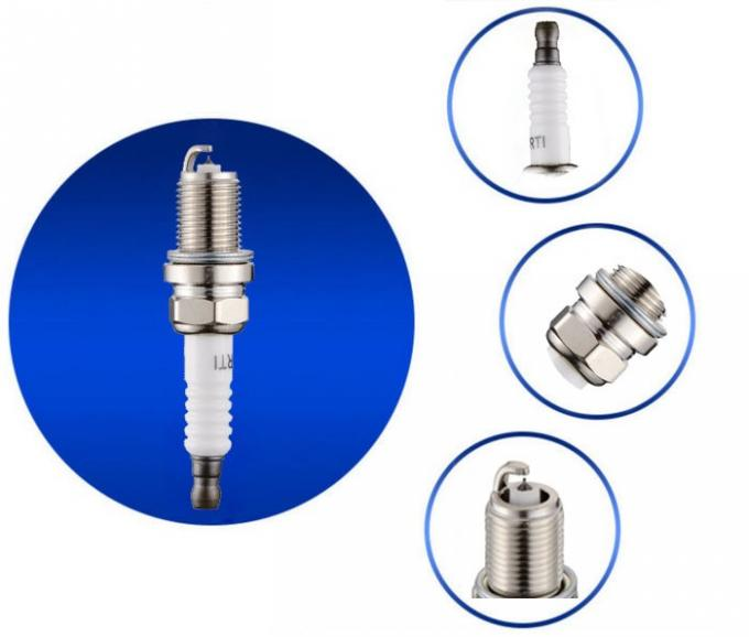 high quality aftermarket manufacturer spark plugs BP6E F7TC  E6TC B7HS
