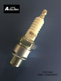 China 5126 B8HS-10  marine Spark Plug Short Thread For Boat 1.0mm Equal To E8TC-10 supplier