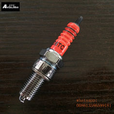 Motorcycle Spark Plugs