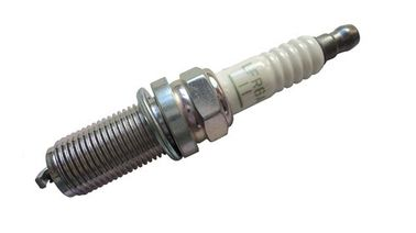 China Ngk Spark Plugs LFR6A-1 For Nissan 22401-8H514, car engine spare parts factory
